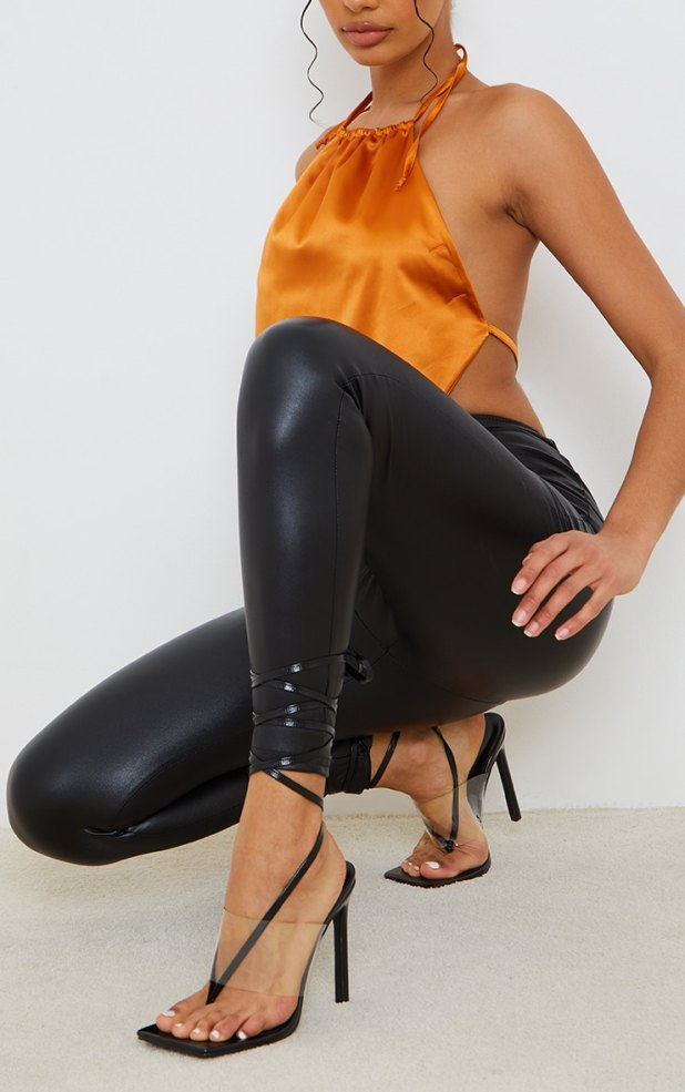 Oil and Petroleum Supply Laborer (Entry Level), Huawei Employment Opportunity, Black Patent Square Toe Toe Thong Lace Up High Heels image 1, Head Teacher Vacancy - $5000 Sign On Bonus!