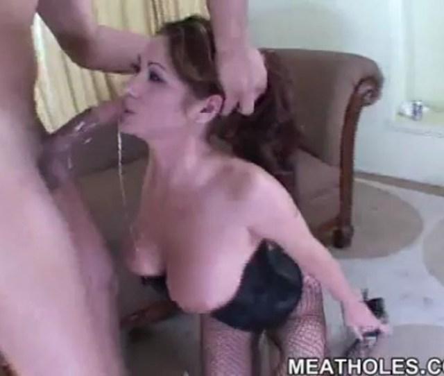 Tiffany Mynx Hardcore Anal Girl Anal Fuck Hard Sex Xxx 18 Gap Rus Hard Anal