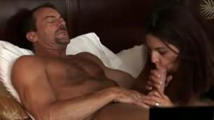 Brunette Mature Porn Ppornhub