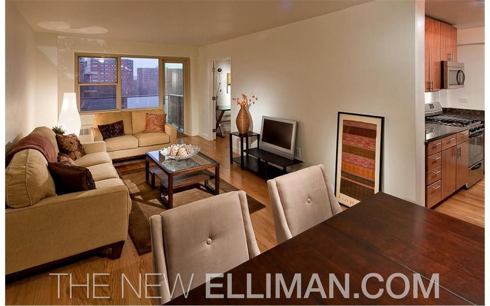 1020 Elton St. In New Lots : Sales, Rentals, Floorplans