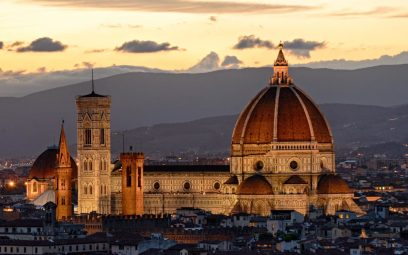 Image result for duomo florence