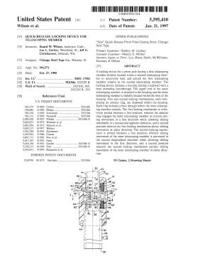 5595410-Quik-Release-Device-Chicago-Steel-Tape-1.jpg