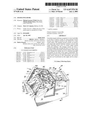 6167976-B1-Engine-Enclosure-Peters-1.jpg
