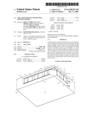 6328571-Wall-Mounted-Rail-System-Dricken-Niver-Barrett-1.jpg