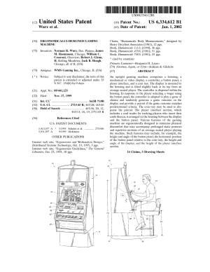 6334612-Ergonomic-Gaming-Machine-WMS-1.jpg