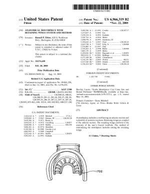 6966319-Mouthpiece-Dr.-Fitton-1.jpg