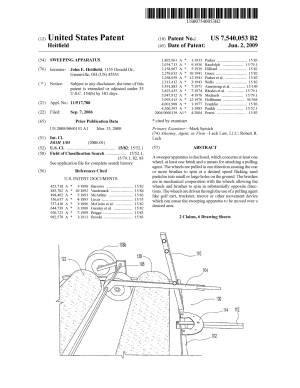 7540053-Sweeping-Apparatus-Heitfield-Midwest-Turf-1.jpg