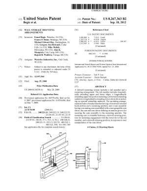 8267363-mounting-system-1.jpg