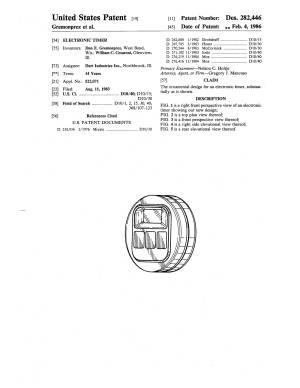 D282446-Electronic-Timer-Gremonprez-1.jpg