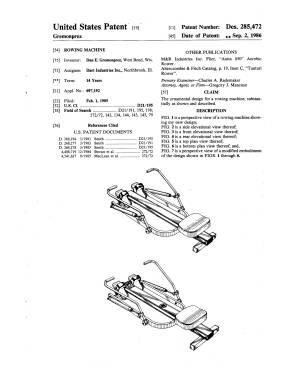 D285472-Rowing-Machine-Gremonprez-1.jpg