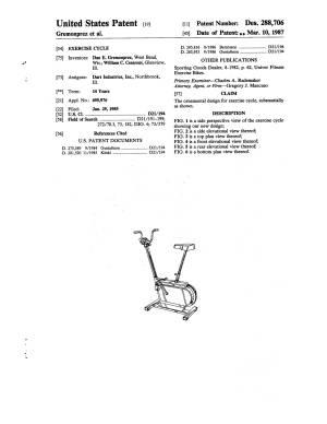 D288706-Exercise-Cycle-Gremonprez-1.jpg