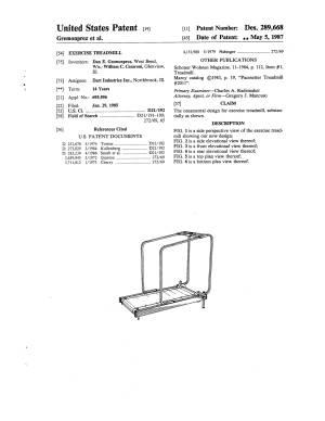 D289668-Exercise-Treadmill-Gremonprez-1.jpg