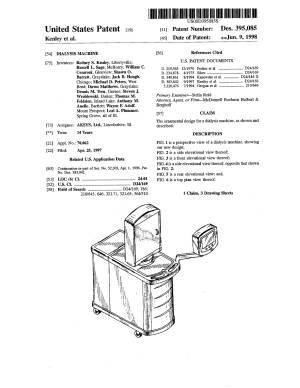 D395085-Dialysis-Machine-Peters-1.jpg