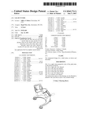 D543774-Salad-Cutter-Regal-Ware-1.jpg