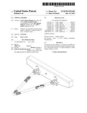 US8353522-Chad-Helland-towing-assembly-1.jpg