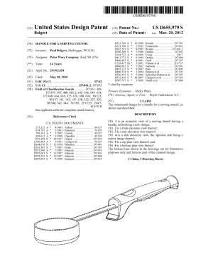 USD655979-Polar-Ware-handle-1.jpg