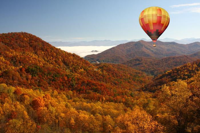 https://i1.wp.com/cdn-jpg2.theactivetimes.net/sites/default/files/styles/slide_breakpoints_theme_theactivetimes_lg_1x/public/15%20See%20incredible%20fall%20foliage%20shutterstock71599930.jpg