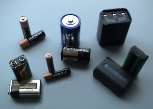 components_Batteries.jpg