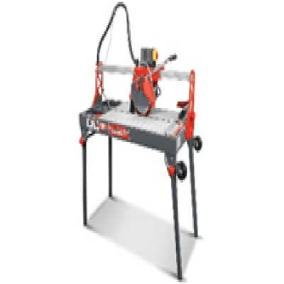 tile saws lowe s tool rental