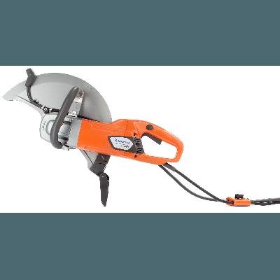 concrete saw elec lowe s tool rental