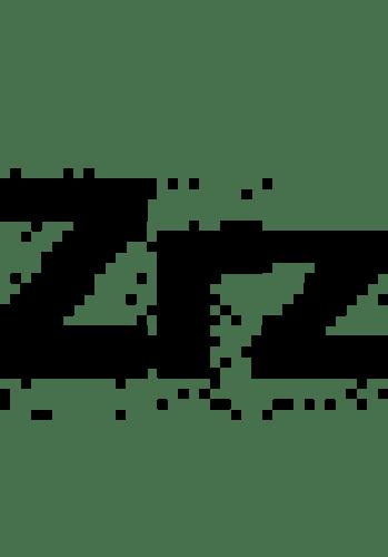 Richard Powers's Letter