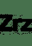 Serce pełne skorpionów - Oceny, opinie, ceny - Wojciech Engelking -  Lubimyczytać.pl