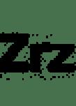 Yaniv Iczkovits (204079) - Lubimyczytać.pl