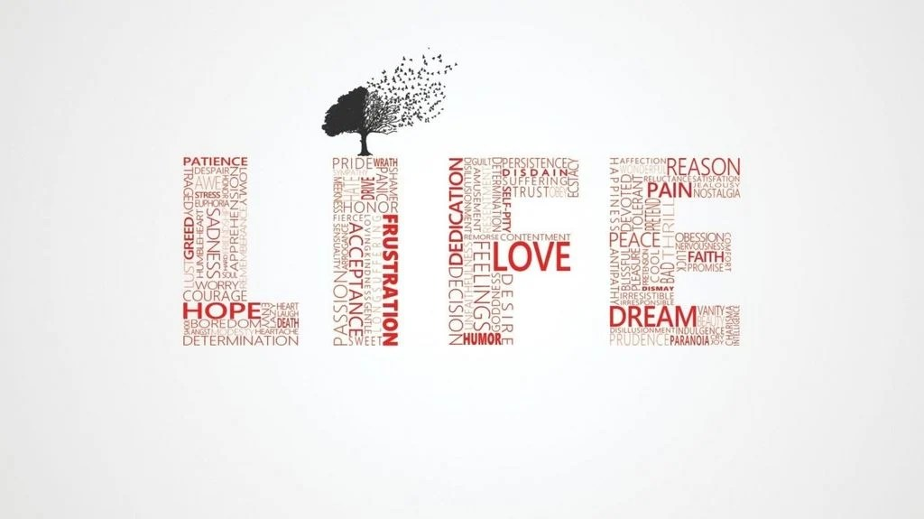 Hd 768 1366 Quote Wallpapers X