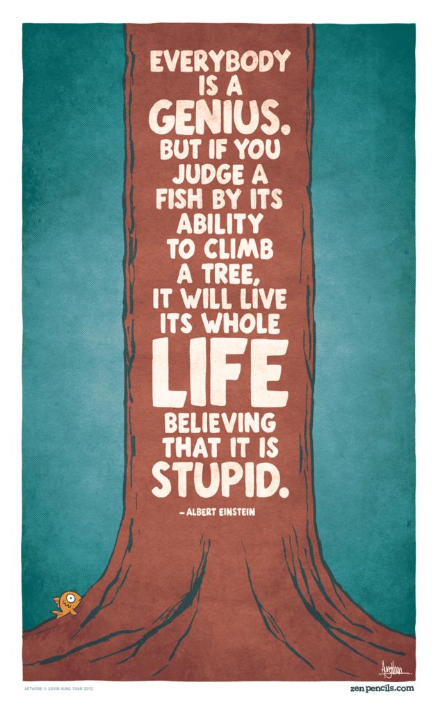 2012-02-05-ALBERT-EINSTEIN-everybody-is-a-genius