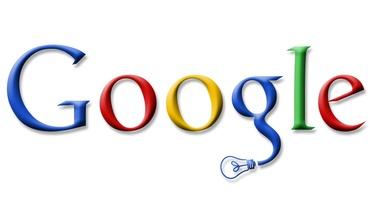 Google-370x208.jpg