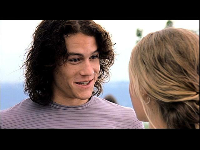10-Things-I-Hate-About-You-heath-ledger-1777592-640-480