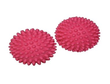 reusable dryer balls