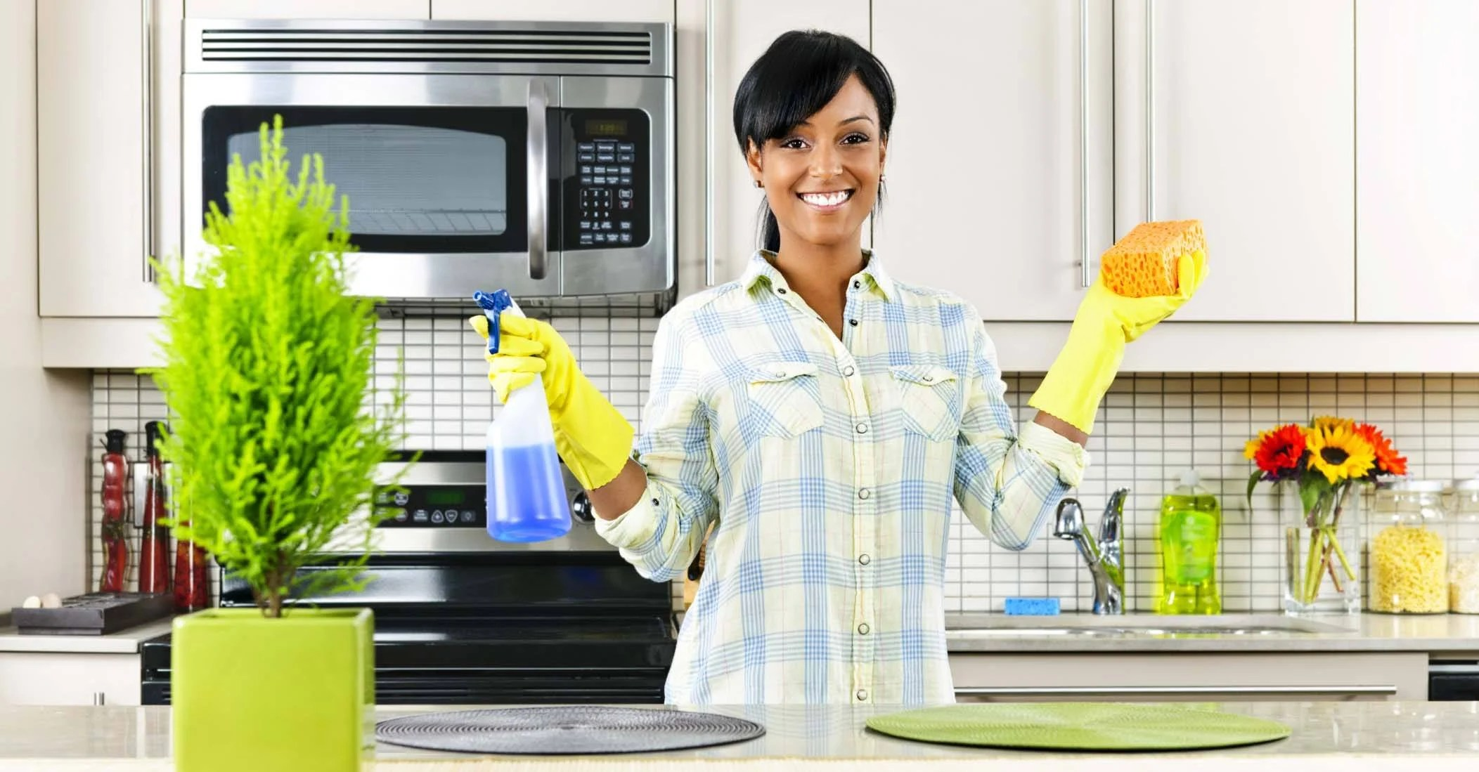 Image result for PHOTOS OF CLEANING