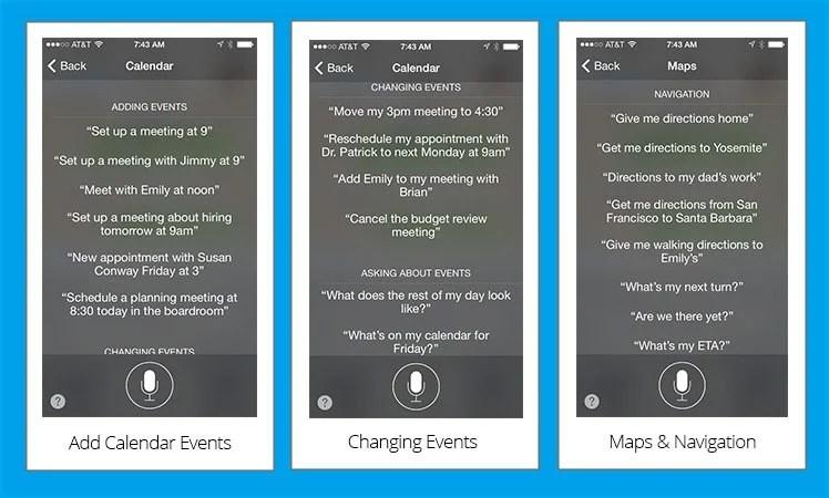 Siri Imge 2.0
