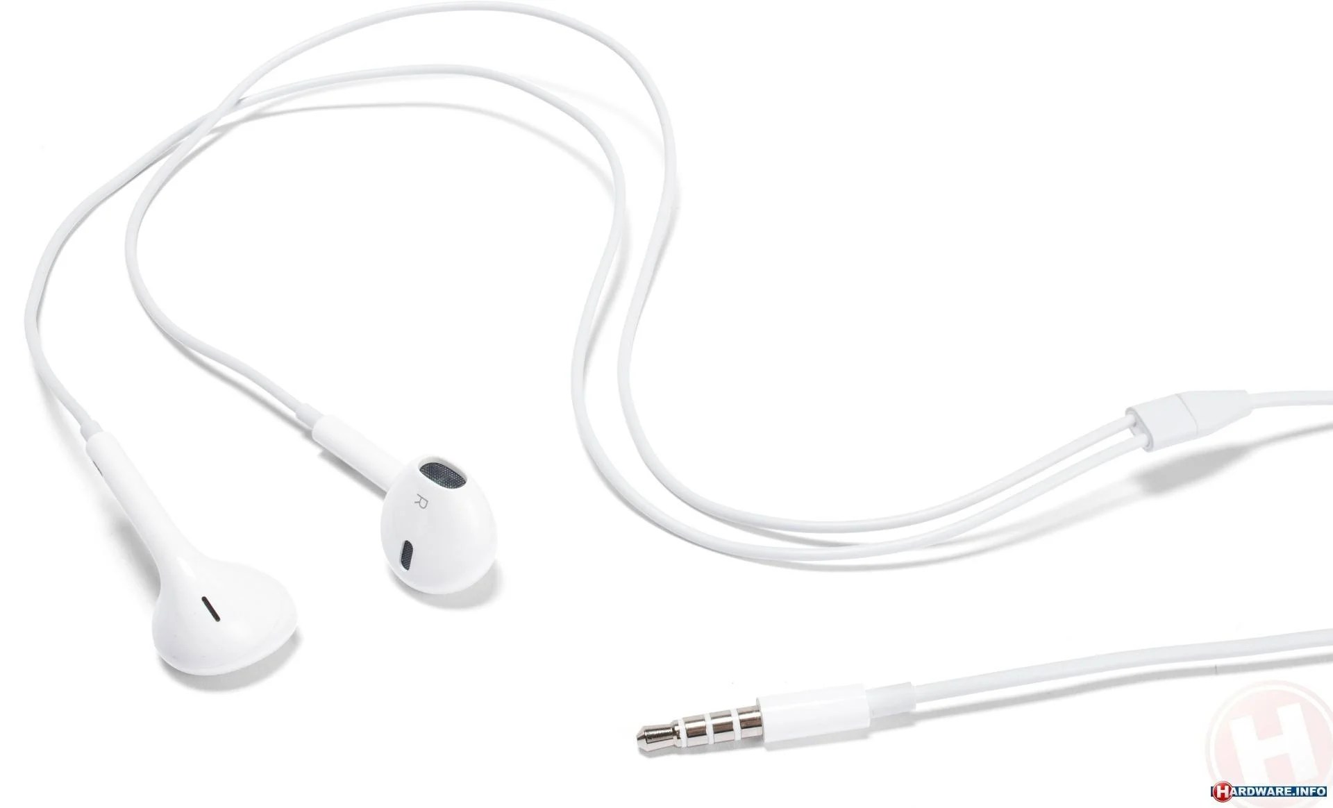 The 10 Best And 10 Worst Headphones You Need To Know