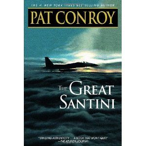 Pat-Conroy-The-Great-Santini