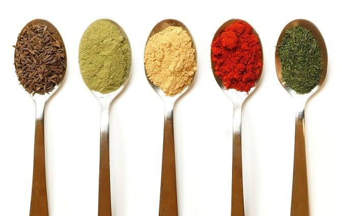 ground-spices1