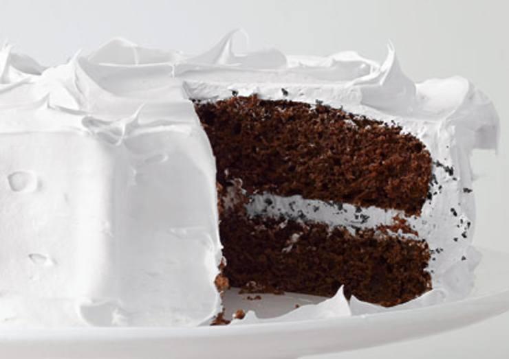 chocolate-cake-maple-frosting-cake-02-41x290
