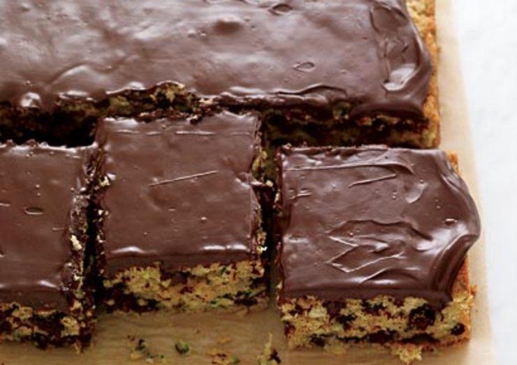 chocolate-zucchini-cake-07-410x290