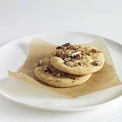 cinnamon-streusel-crisps-400x400