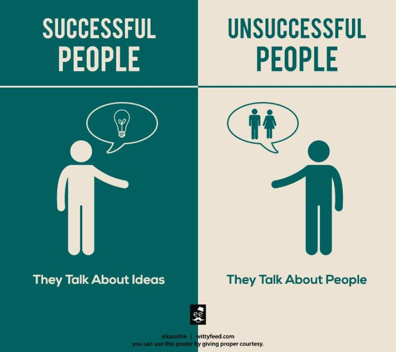 successful 3