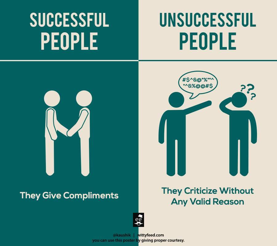 successful 6