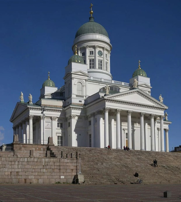 800px-Lutheran_Cathedral_Helsinki