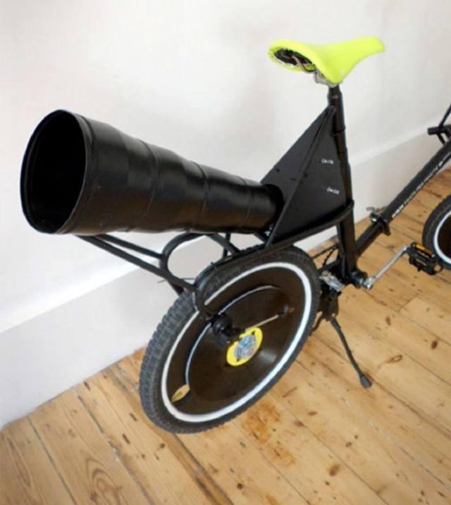 musicbike02