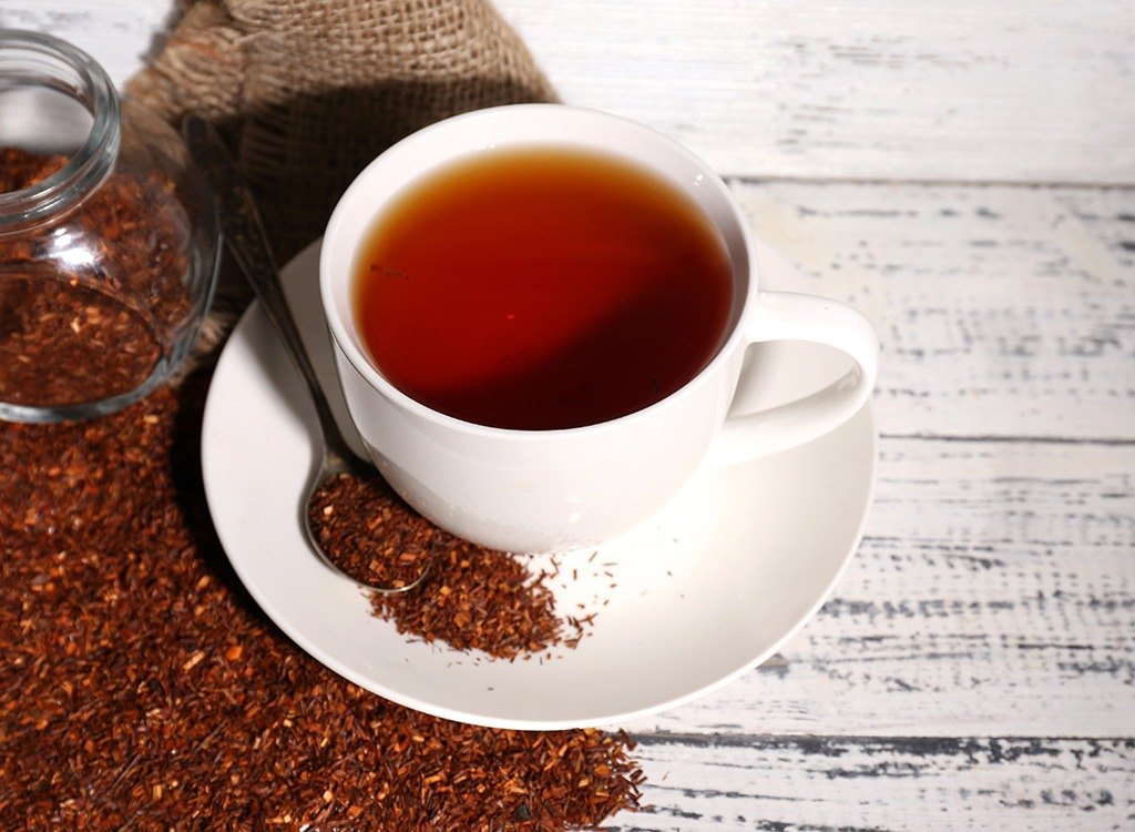 rooibos-tea-4-teas-melt-fat