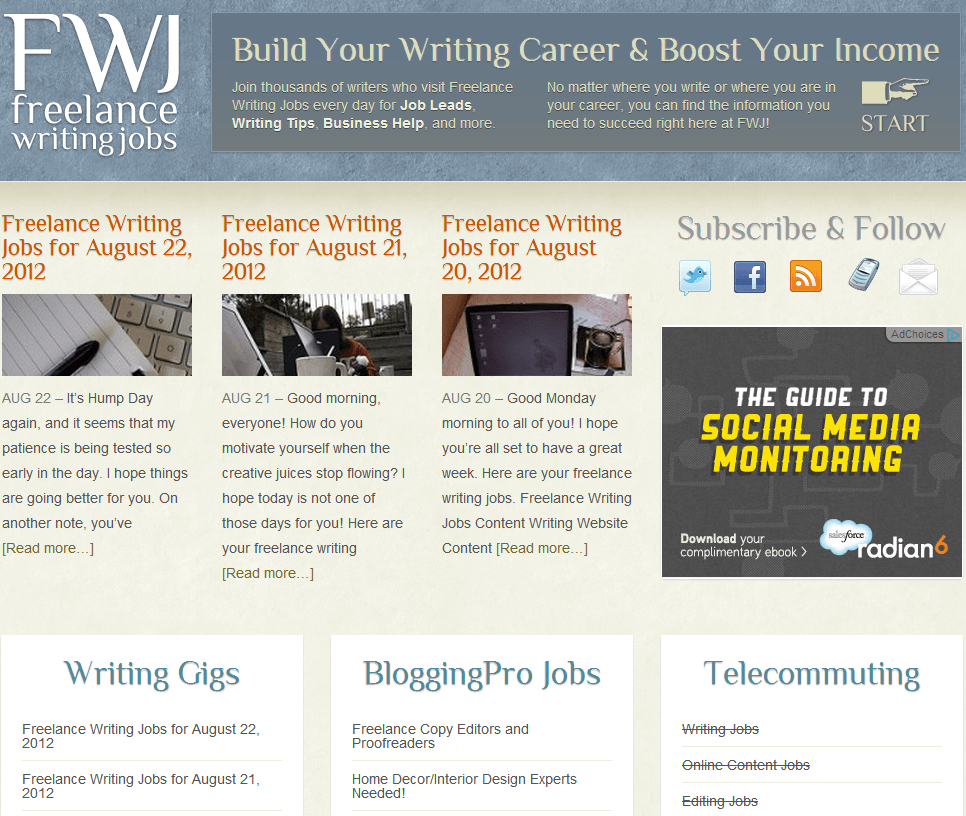 freelance-writing-gigs-jobs