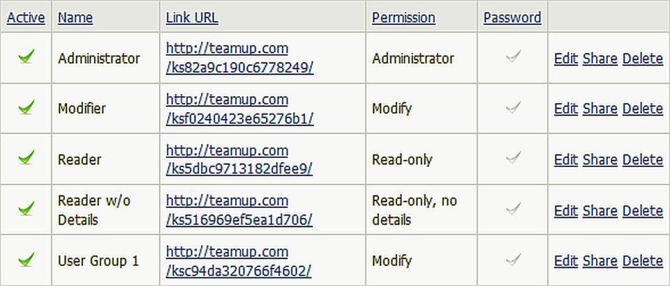 teamup-links_10