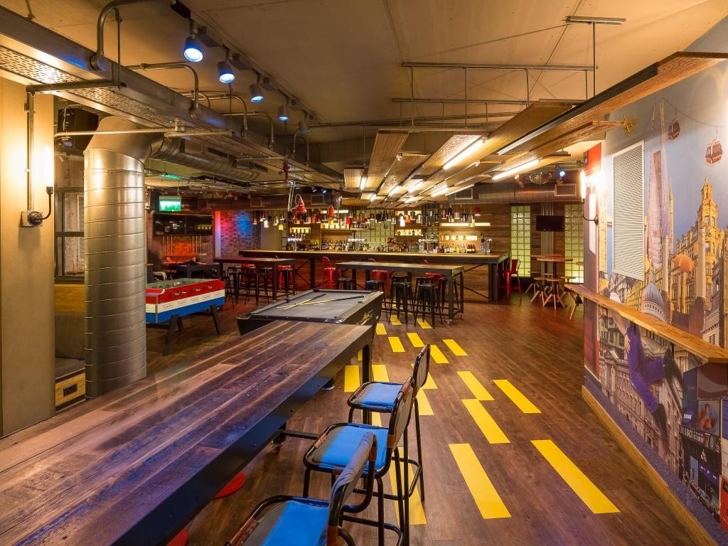 9-generator-london-bar-area