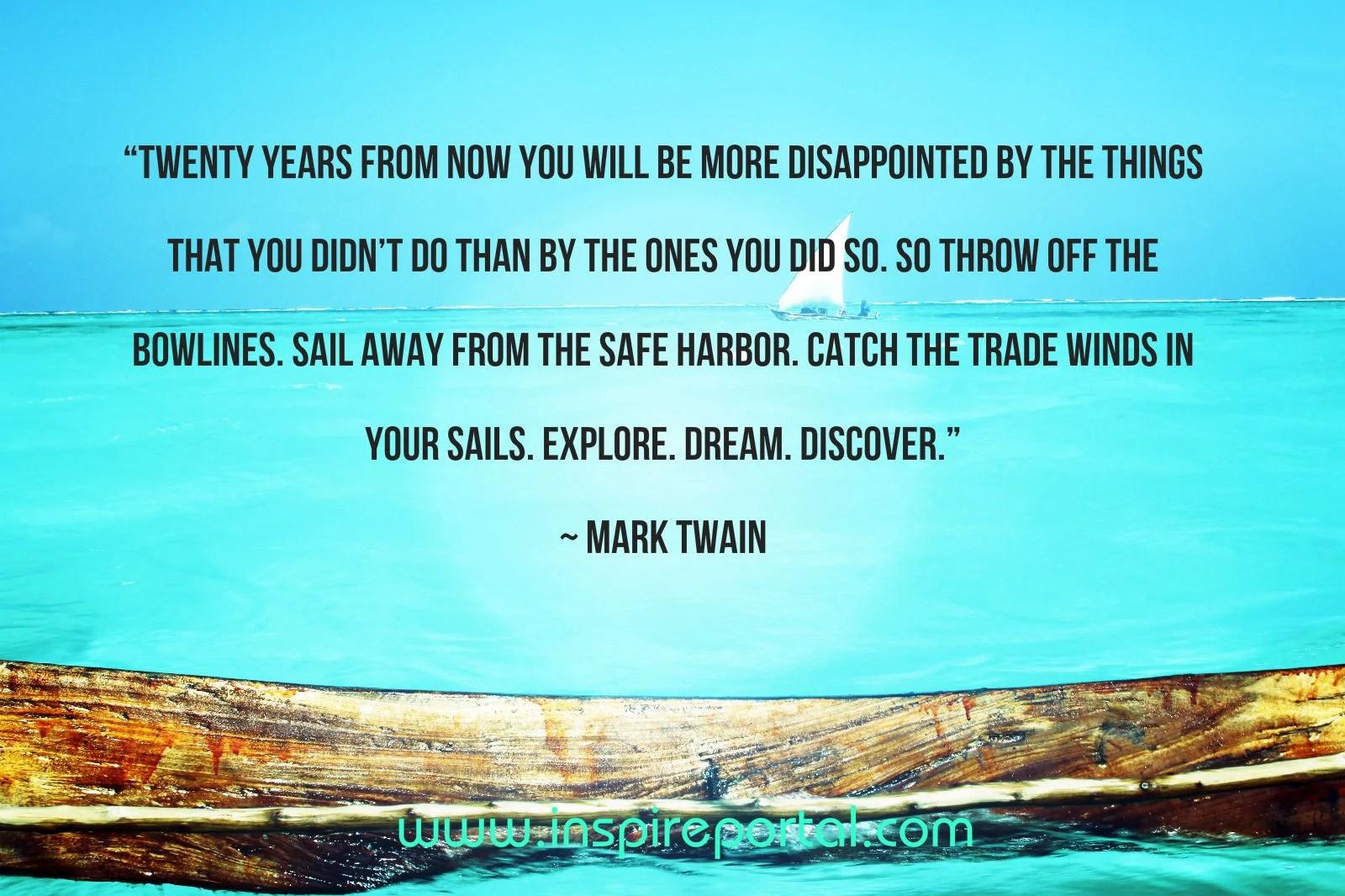 Sail-Twain-Quote