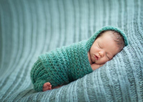 newborn+photographs+3